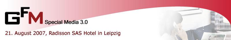 GFM Leipzig