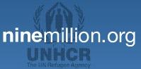 Ninemillion Logo