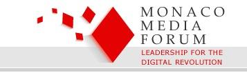 MMF08 Monaco Media Forum 2008