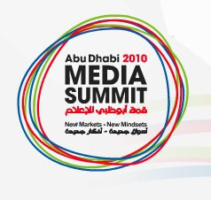 Abu Dhabi Media Summit 2010