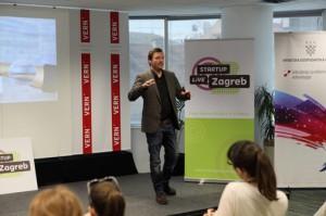 Monty-Metzger-Trend-Presentation-Speech-StartUps-Venture-Investing