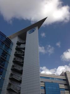 Intel-Israel
