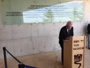 Yad-Vashem-Martin-Zeil