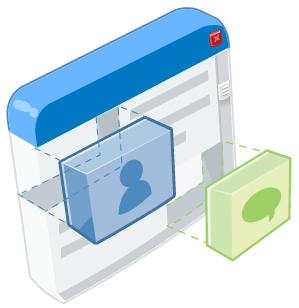Open Social - Google's Online Social Network