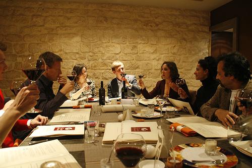 Leweb3 Diner