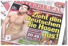 Titel-Bild Austria