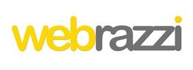 Webrazzi Tech Blog