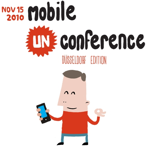 Mobile UnConference