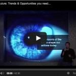 MontyMetzger_Digital_Future_Speech