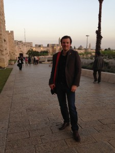 Monty-Metzger-Jerusalem