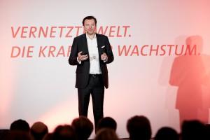 Monty Metzger - Keynote Speaker